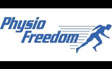 Physio Freedom